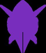 Timelines Predacon Symbol