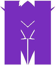 File:Timelines Predacon Symbol.png