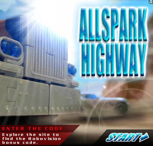 File:Allspark highway.jpg
