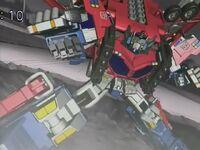 CybertronPrime finalbattlepose.jpg