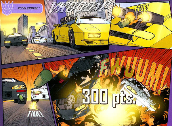 File:Escalation1 Sunstreaker videogame.jpg