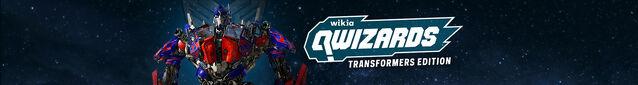 File:QWIZ14 TRANS BlogHeader 700x200.jpg