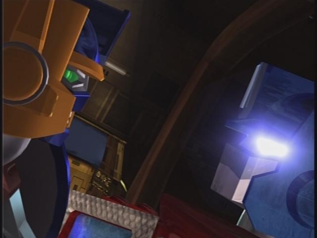 File:Optimusx2.JPG
