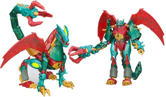 File:Bh-ripclaw-toy-deluxe.jpg