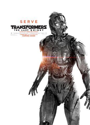 File:Transformers the last knight poster cogman.jpg
