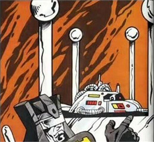 File:Transformers ALS 24.jpg