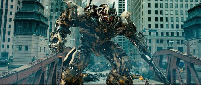 File:Dotm-megatron-film-bridge.jpg