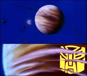 PlanetAntilla.jpg