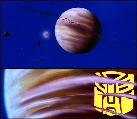 File:PlanetAntilla.jpg