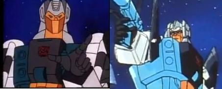File:G1-brainstorm-comparison.jpg