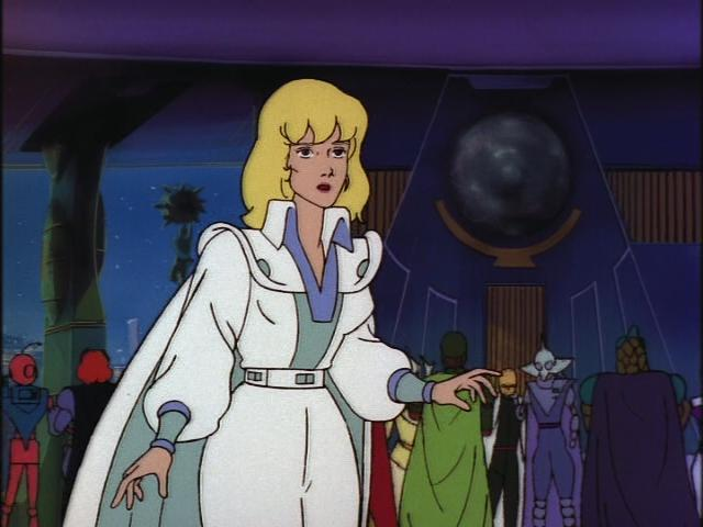 File:G1 Carly Witwicky adult.JPG