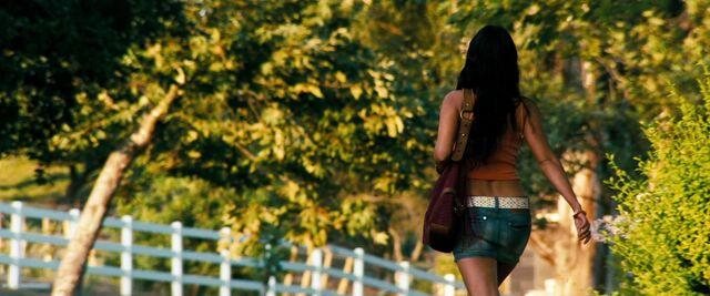 File:Movie Mikaela walking.jpg