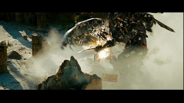 File:Rotf-jetfire&mixmaster-film-battle1.png
