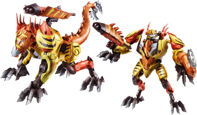 File:Bh-vertebreak-toy-deluxe.png