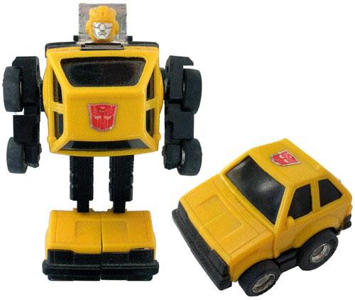 File:G1Bumper toy.jpg