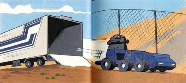 File:Transformers - MFFP 24.jpg