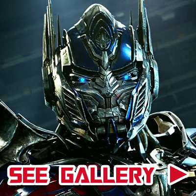File:Transformers Gallery.png