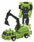 File:Uni Micromaster Scavenger toy.jpg