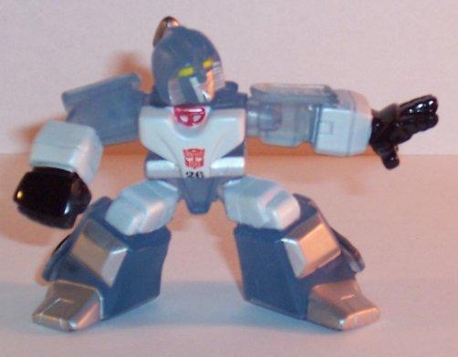 File:Hologram Robot Hero Mirage.JPG