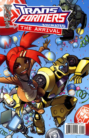 File:AnimatedArrival1cvrA.jpg