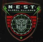 File:Nest-logo-2.jpg