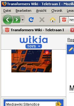 File:Tfwikia-logo-error-ff3.png