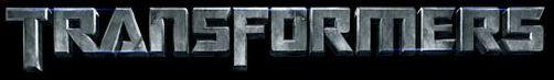 File:Transformers 2007 movie logo.jpg