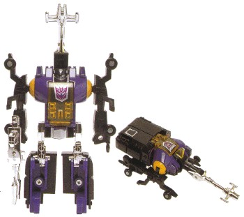 File:G1Bombshell toy.jpg