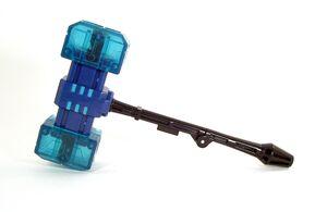 Ta-magnushammer-toy