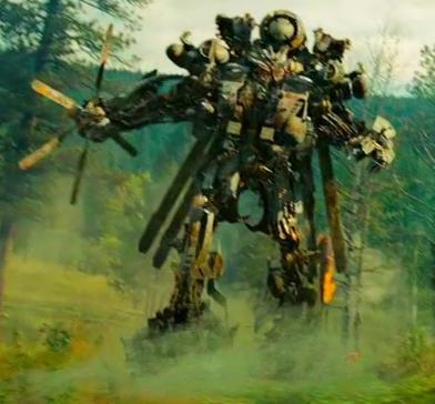 File:Rotf-grindor-film-forest-1.jpg