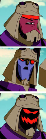 File:Animated blitzwing faces1.JPG