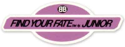 File:Find your fate junior.jpg