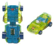 File:G2 Sparkabot Sizzle toy.jpg