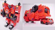 ArmadaOverload toy