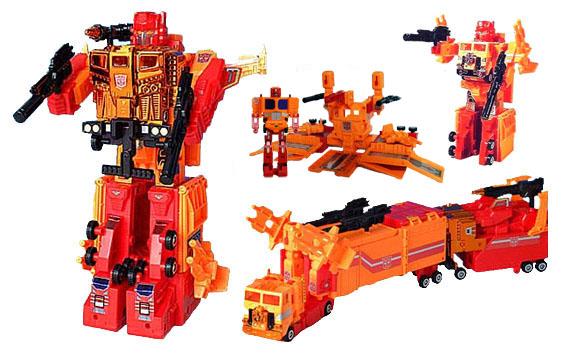 File:Firegutsginrai toy.jpg