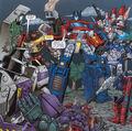 Thumbnail for version as of 19:43, September 22, 2007