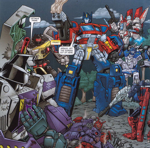 File:Classicscomicautobots.jpg