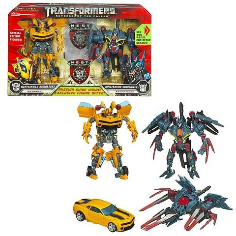 File:Rotf-bumblebee&soundwave-toy-deluxe.jpg