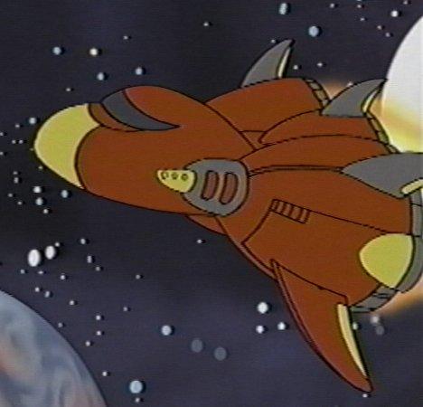 File:Gopod in flight.jpg