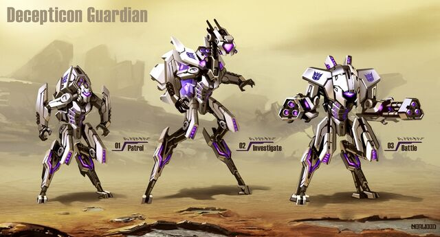 File:Foc-guardian-decepticon-0.jpg
