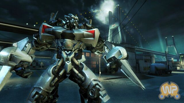 File:Rotf-sideswipe-game-2.jpg