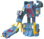G1Boss toy