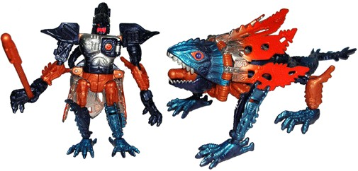 File:BW Transmetal2 Iguanus.jpg