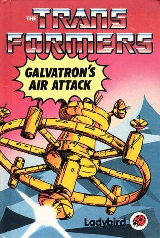File:Galvatronsairattack.jpg