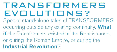 File:Tf evolutions about.png
