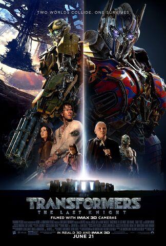 File:Transformers 5 Poster 5.jpg