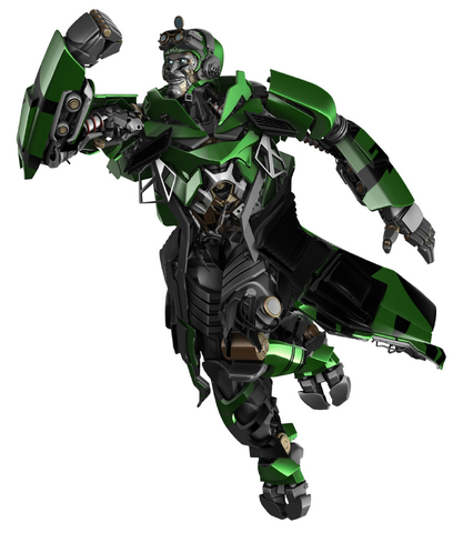 File:Crosshairs.PNG