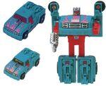 G1G2 Turbofire toy