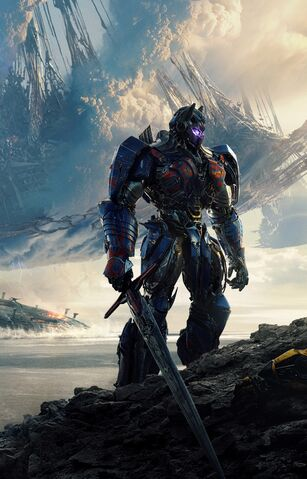 File:Optimus The Last Knight.jpg