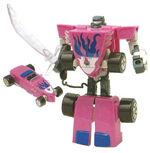 G2 Jolt toy